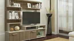 Шкафы, стенки, гарнитуры - Гостиная «Рица», 0