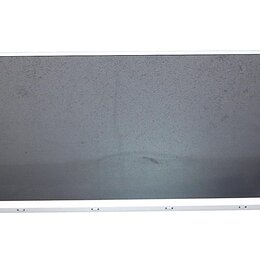 Мониторы - Матрица LTM230HL07, 0