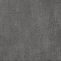 Плитка ПВХ - Виниловая плитка  STONA SERIES 4020 RIGORA, 0