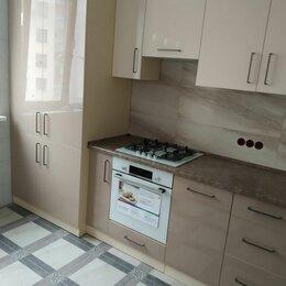 Мебель для кухни - Мебель под заказ, 0
