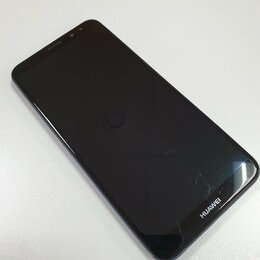 Мобильные телефоны - Huawei Mate 10 lite, 0