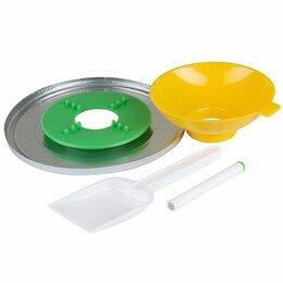 Аксессуары для готовки - Набор для консервирования, 5 предметов (d-18 см), 0