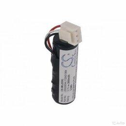 Расходные материалы - Аккумуляторная Батарея для POS терминала Verifone, 0