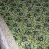 Одеяло (покрывало) лоскутное 2,1х1,42 м по цене 7000₽ - Одеяла, фото 2