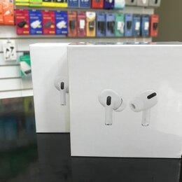 Наушники и Bluetooth-гарнитуры - Беспроводные наушники Pro Luxe, 0