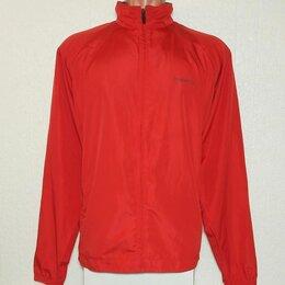 Спортивные костюмы - Мастерка «DECATHLON».  XL 50-52, рост 180 см., 0