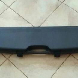 Кейсы и чехлы - Кейс для оружия чехол для ружья новый 100 см защит, 0