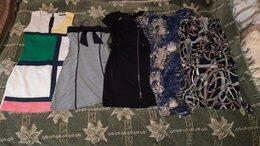 Платья - Пакет одежды, 0