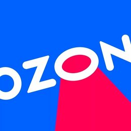 Подарочные сертификаты, карты, купоны - Промокод магазина OZON, 300 баллов. OZON9LAB22, 0