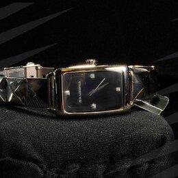 Наручные часы - KARL LAGERFELD WOMEN'S KL-1803 ⌚⌚⌚⌚  , 0