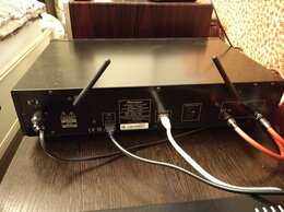 Цифро-аналоговые преобразователи - pioneer n 30 AE, 0