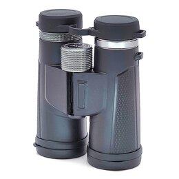 Бинокли и зрительные трубы - Бинокль (12x-42мм) (B08), 0