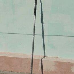 Лопаты и движки для снега - Степлер для уборки снега, 0