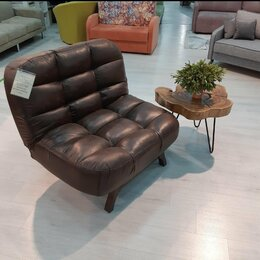 """Кресла - Кресло-кровать """"Вильнюс"""",новое в наличии., 0"""