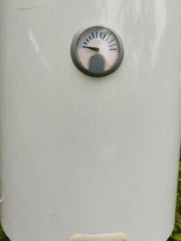 Водонагреватели - Накопительный водонагреватель Термекс H30-YV 30…, 0