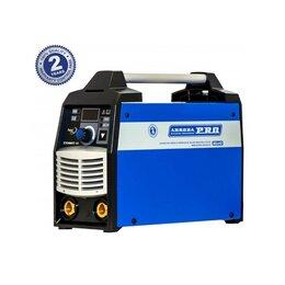 Сварочные аппараты - Инвертор сварочный Aurora-Pro STICKMATE 165 IGBT, 0