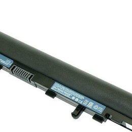 Блоки питания - AL12A32 Аккумуляторная батарея на ноутбук Acer, 0