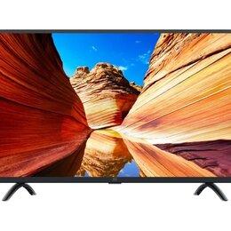 """Телевизоры - Xiaomi Mi TV 4A 32 T2 Global 31.5"""" (2019), 0"""