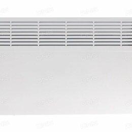 Обогреватели - Roda электрический конвектор серии Делюкс, 0