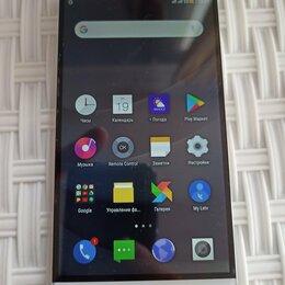 Мобильные телефоны - Смартфон, 0