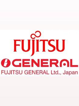 Кондиционеры - Продаю кондиционеры Fujitsu General., 0