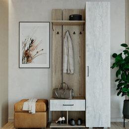 Шкафы, стенки, гарнитуры - Прихожая Пайн 10, 0