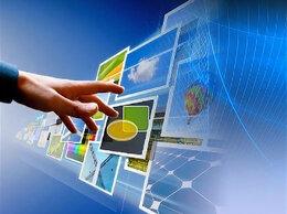 IT, интернет и реклама - Веб мастер, создание адаптивных сайтов под ключ, 0