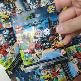 Конструкторы - Lego Batman Movie, series 2, 0
