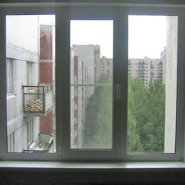 Окна - Пластиковое окно гарантия, 0