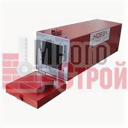 Изоляционные материалы - Термопенал ТП 5-150 220В, 0