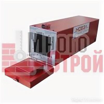 Термопенал ТП 5-150 220В по цене 2861₽ - Газовые баллоны, фото 0