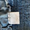Сарафан для девочки NEXT 3 года 98 см по цене 250₽ - Платья и сарафаны, фото 2