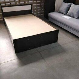 Кровати - Кровать новая в упаковке гармония 1.2 м, 0