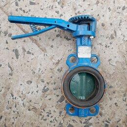 Запорная арматура - Клапан damfoss socla 80, 0