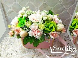 Цветы, букеты, композиции - Интерьерная композиция 83, 0