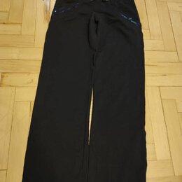 Брюки - Спортивные штаны женские, 0