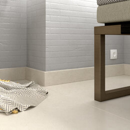 Стеновые панели - ПВХ плитка FineFloor Stone FF-1490 Сан-Вито, 0