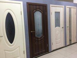 Межкомнатные двери - Межкомнатные двери, монтаж в подарок , 0