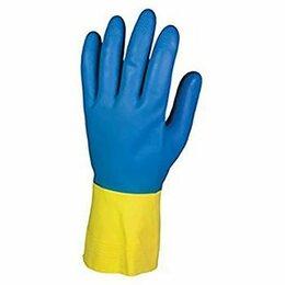 Перчатки для единоборств - Перчатки KIMBERLY-CLARK Jackson Safety G80 для…, 0