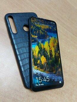 Мобильные телефоны - Смартфон Huawei P40 Lite E (ART-L29N), 0