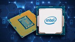 Процессоры (CPU) - Процессоры 775 ,1155, 1156 ,1150, 0