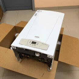 Отопительные котлы - Котел газовый Baxi Eco 4S 24F  , 0