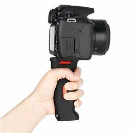 Штативы и моноподы - Стабилизатор для камеры, 0