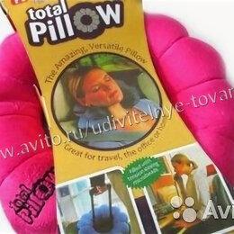 Подушки - Подушка Ромашка Total Pillow, 0