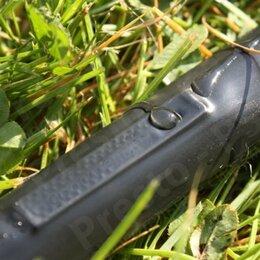 Капельный полив - Капельная эмиттерная лента для полива Viola длина 25 метров шаг 20 см, 0