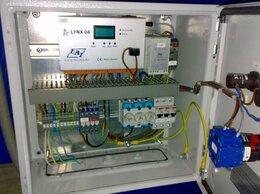 Ремонт и монтаж товаров - Услуги Электрика, Наладчика КИПиА, 0