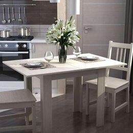 Столы и столики - Стол Раскладной , 0