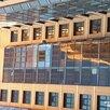 Утепление фасадного остекления по цене 19800₽ - Окна, фото 2