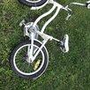 Велосипед Детский по цене 2500₽ - Велосипеды, фото 2