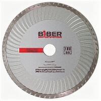 Станки и приспособления для заточки - Бибер 70296 Диск алмазный Супер-Турбо Профи…, 0